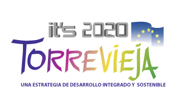 It`s Torrevieja 2020